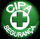 CIPAlogo.png