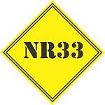 NR33.png