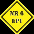 NR6.png