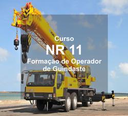 NR11 Guind