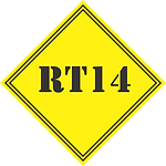 RT14.png