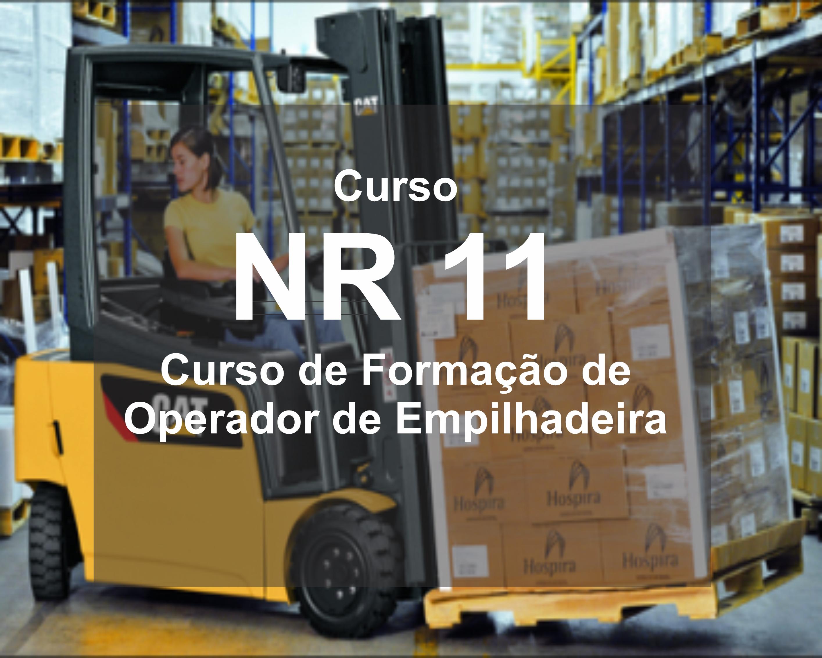 NR11 Emp