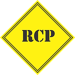 RCP.png