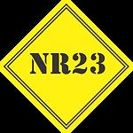NR23.png