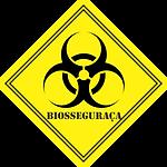 Bioseg.png
