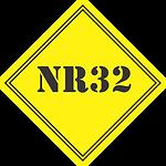 NR32.png