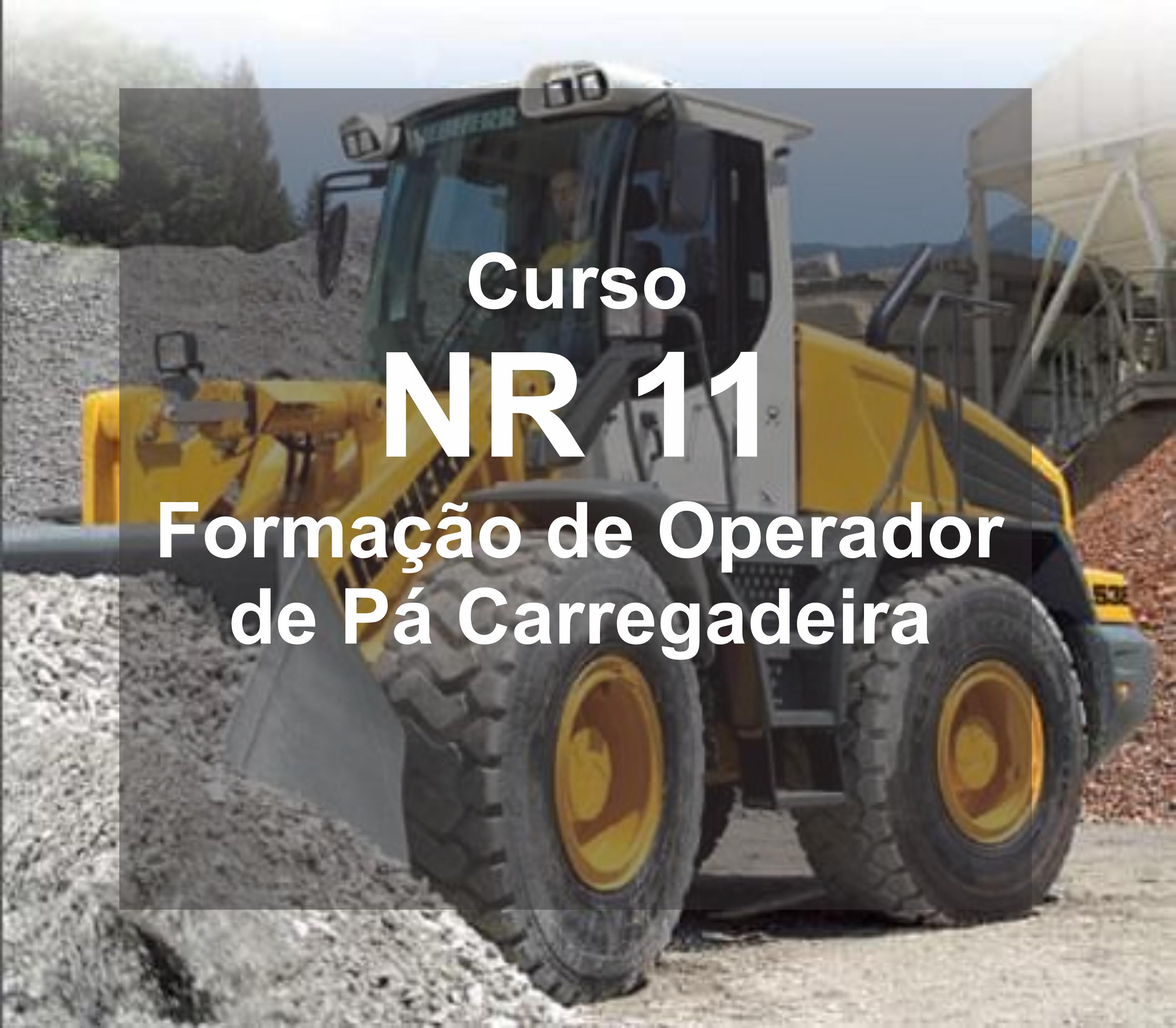 NR_11_Pá_Carregadeira