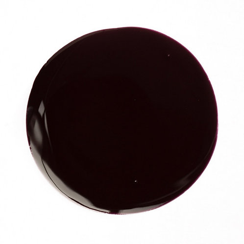 Gel Lacquer Bordeaux et Marrons - SWEET POISON, 15 ml