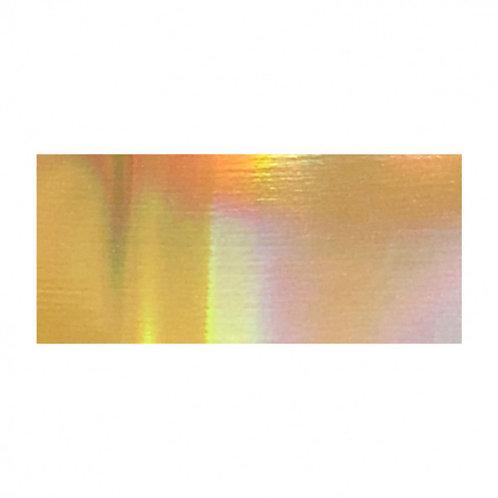 Foil HOLO GOLD