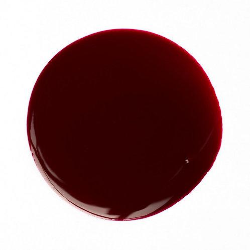Gel Lacquer Bordeaux et Marrons - DARK WINE, 15 ml