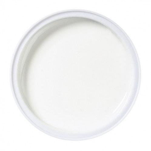 Universal Gel White