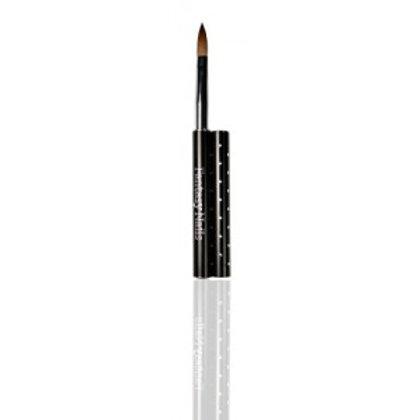 Brush for acrylic, PRO BLACK #8