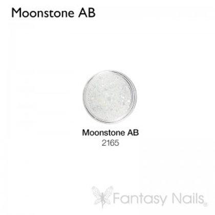 Moonstone AB - 1 gr