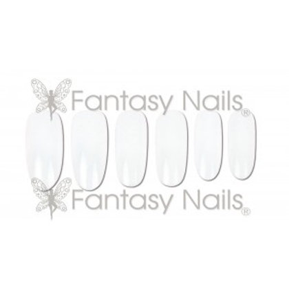 Nailart TIPS (Boîtes) 300 pcs