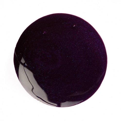Gel Lacquer Les Violets - DIVA, 15 ml