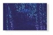 Foil BLUE DOTS