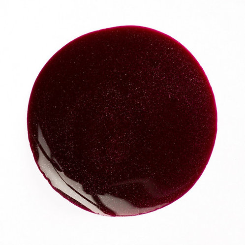 Gel Lacquer Bordeaux et Marrons - WINE, 15 ml