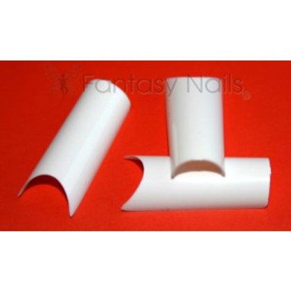 PERFECTION TIPS  WHITE (Boîtes)