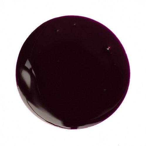 Gel Lacquer Les Violets - MORA SALVAJE, 15 ml