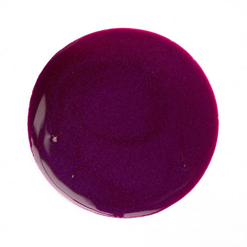 Gel Lacquer Les Violets - SHOWGIRL, 15 ml