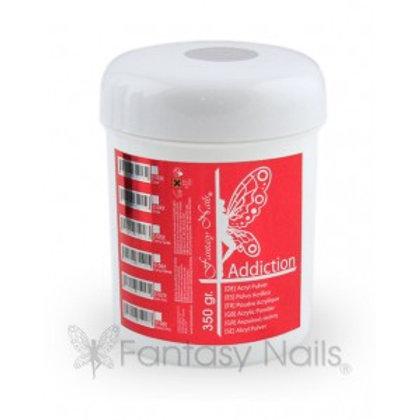 Poudres Acryliques ADDICTION 350 g