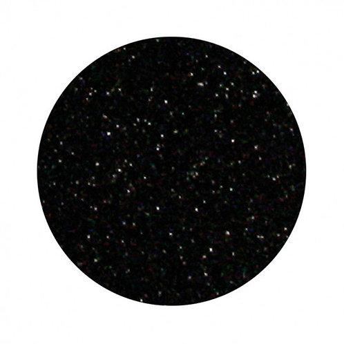 Paillettes Pastel - Black 15 ml