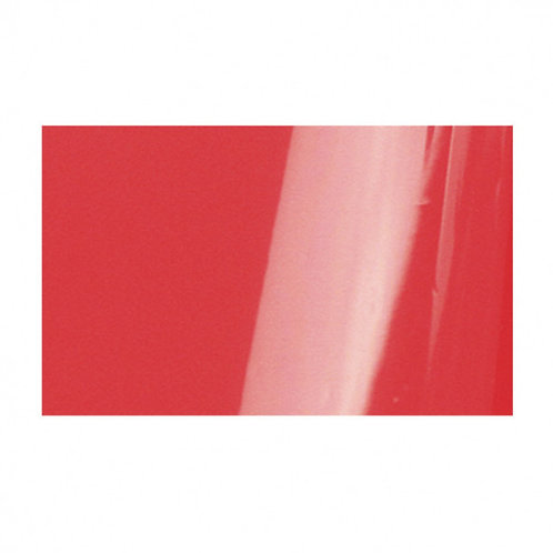 Foil OPAQUE RED