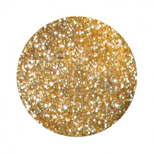 Paillettes Metallic - Gold 15 ml