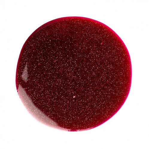 Gel Lacquer Glitter LIMBO, 15 ml
