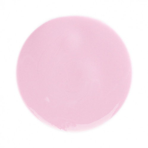 Gel Lacquer Make Up - PERFECT BLUSH, 15 ml