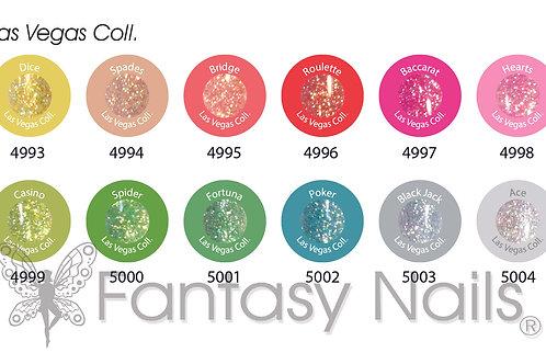 Prisma - Color gel 5 g (UV / LED) 4994-5004