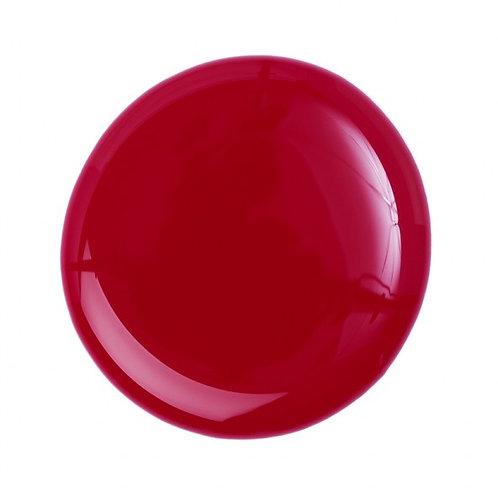 Euphoria Gel - Sexy Red