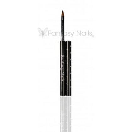 Brush for acrylic, PRO BLACK NAILART #3