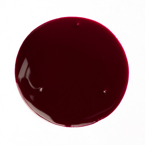 Lacquer Bordeaux et Marrons - BURDEOS SENSUAL, 15 ml
