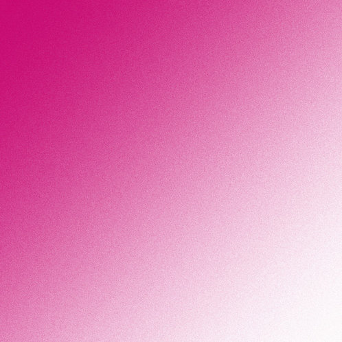 Fantasy Air Ink Old Pink