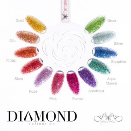 Collection Diamond