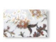 Foil COPPER FLOWER