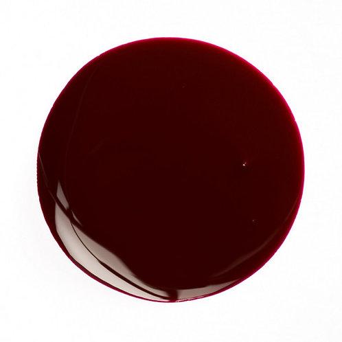 Gel Lacquer Bordeaux et Marrons - SANGRIA, 15 ml