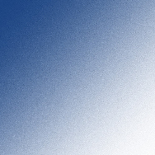 Fantasy Air Ink Blue