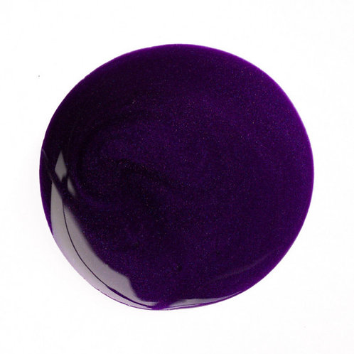 Gel Lacquer Les Violets - BOOGIE NIGHTS, 15 ml