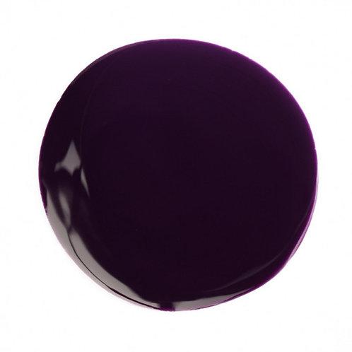 Gel Lacquer Les Violets - GRAPE, 15 ml