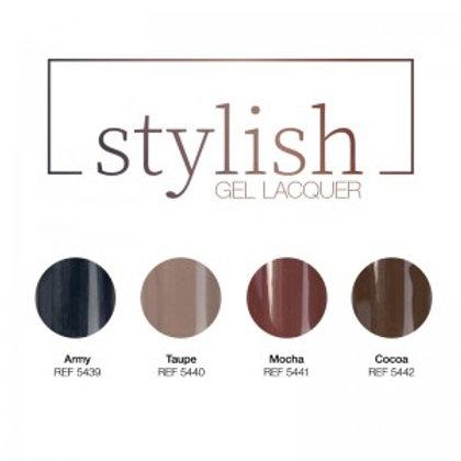Stylish Collection, 15 ml (UV/LED)