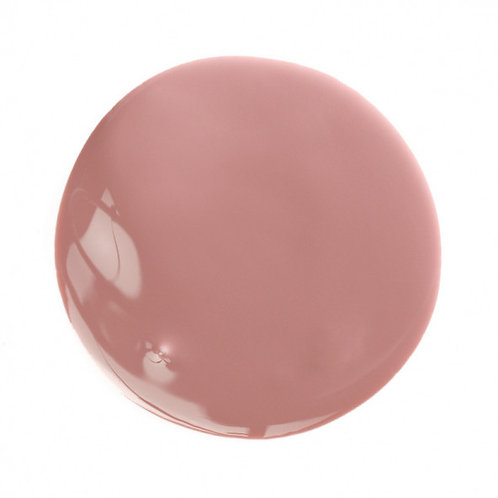 Gel Lacquer French et Nude BLUSH, 15 ml