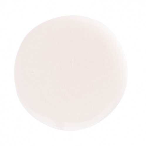 Gel Lacquer Make Up - MAGIC HIGHLIGHTER, 15 ml
