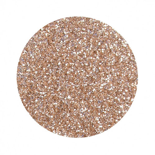 Paillettes Metallic - Pearl Gold 15 ml