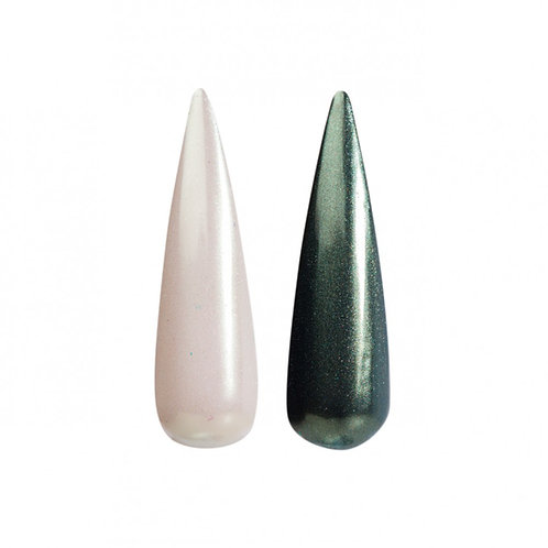 Pigment MAGIC MERMAID, 1 gr