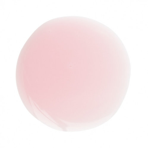 Gel Lacquer Base & Build Soft Pink