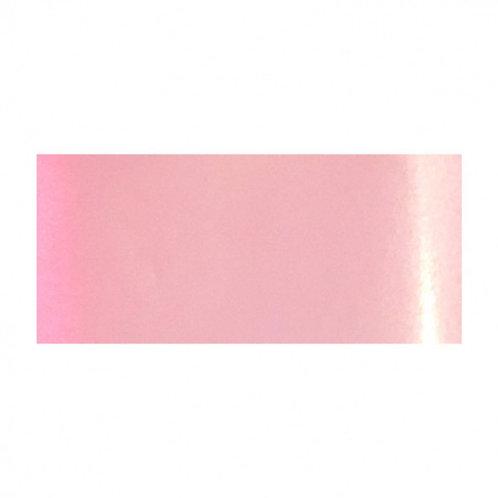 Foil PASTEL PINK