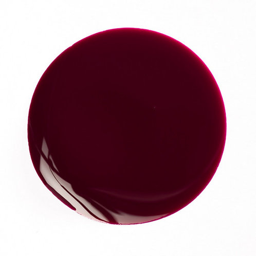 Gel Lacquer Bordeaux et Marrons - BLOSSOM, 15 ml