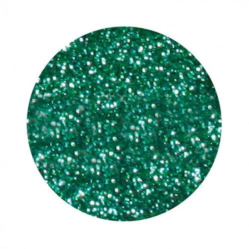 Paillettes Metallic - Emerald Green 15 ml